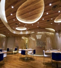 25-suspended-ceiling-ideas-wood-design-contemporary-pendant-0-673
