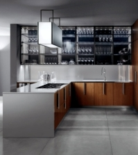 the-barrique-kitchen-design-the-dream-of-every-wine-lover-0-673