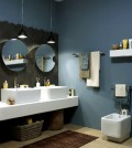 double-sink-with-round-mirrors-0-675