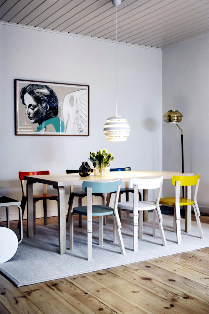 colorful-wooden-chairs-in-the-dining-room-0-676