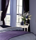 bedroom-design-purple-lilac-20-ideas-for-interior-decoration-0-678