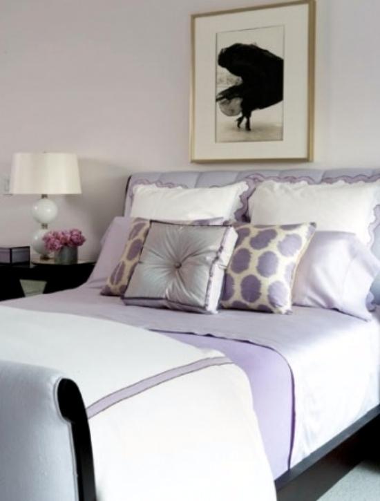 Fabulous Bedroom Design Purple Lilac 20 Ideas For Interior Download Free Architecture Designs Photstoregrimeyleaguecom