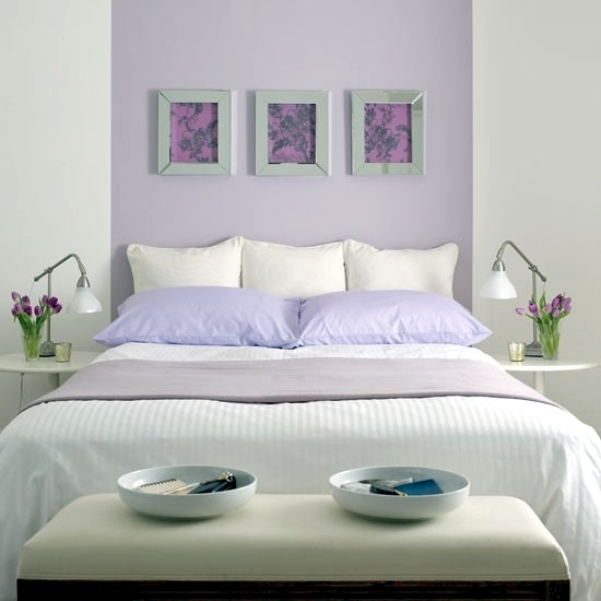 bedroom design purple lilac 20 ideas for interior ForBedroom Ideas Lilac