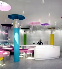 headquarters-of-the-modern-world-renowned-company-with-a-cool-design-office-0-678