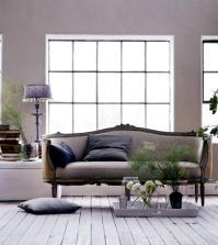 romantic-decor-with-houseplants-0-678