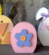 easter-decoration-crafts-25-ideas-on-how-to-implement-your-creativity-0-679