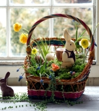 easter-basket-crafts-and-even-arrange-20-good-ideas-for-easter-0-684