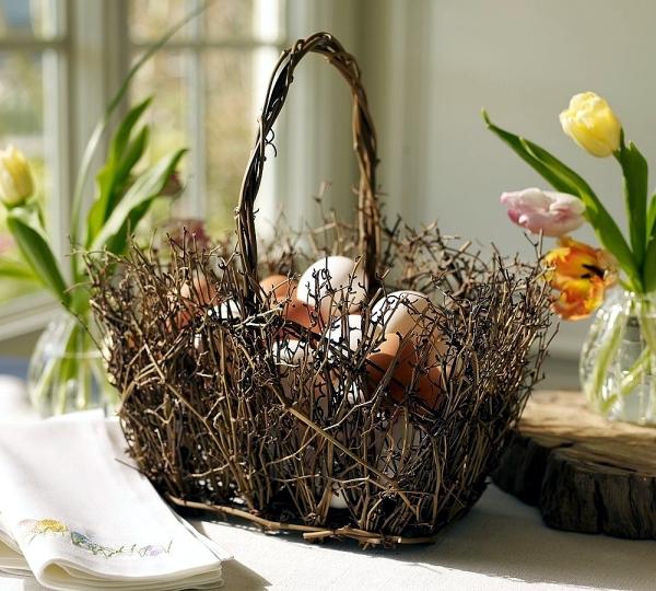 Easter & Spring