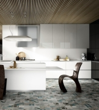 modern-kitchens-italy-fascinated-by-the-intelligence-and-sophistication-0-685