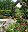 perfect-garden-design-15-ideas-fine-for-outdoor-spaces-0-685