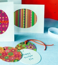 easter-craft-ideas-for-kids-easter-candy-cards-to-go-0-686