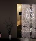 compared-interior-doors-sliding-glass-doors-or-room-door-with-frame-0-687
