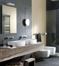 wood-and-natural-stone-bathroom-0-687