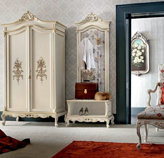 103 ideas cabinet - Different styles and attractive designs