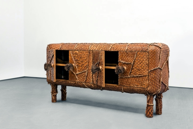 Incroyable Furniture Design New Ways Of Interpreting The Nature