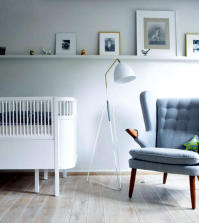 baby-room-with-bed-and-chair-gray-0-690
