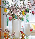 ideas-for-easter-18-decorations-you-can-make-yourself-0-690