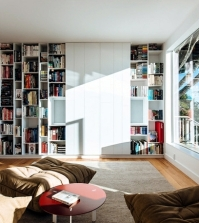 ideas-bulky-furnishings-racking-for-the-book-collection-0-691