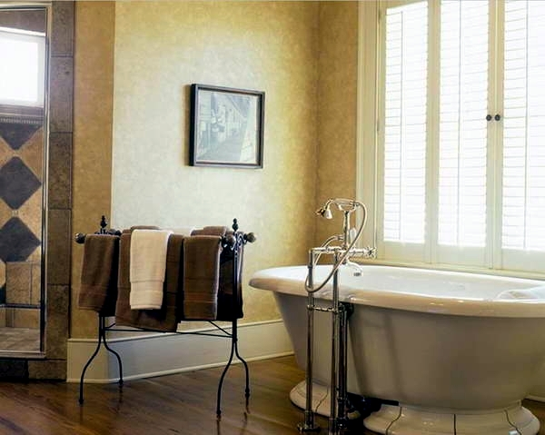 bar towel ring design templates and bath towels for health