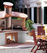 discover-the-pure-enjoyment-of-barbecue-barbecue-garden-palazzetti-0-694