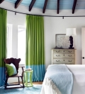 protection-window-decoration-privacy-and-sun-29-ideas-for-curtains-0-694