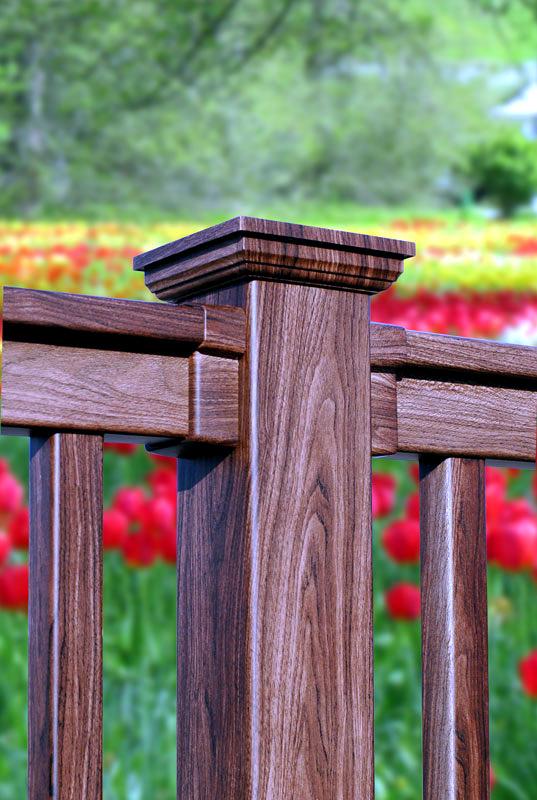 Choose Festivals Time Fence Plastic Garden Blind