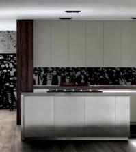 modern-kitchen-furniture-by-piqudoca-minimalist-aesthetics-and-elegance-0-696