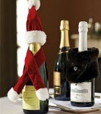 creative-wine-bottles-packaging-for-christmas-a-great-gift-0-697