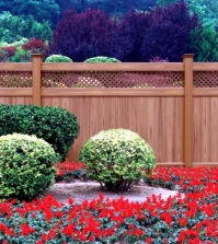is-the-control-barrier-made-of-plastic-good-alternative-to-wooden-fence-0-697