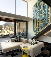 modern-duplex-apartment-saota-comfort-for-discerning-0-697