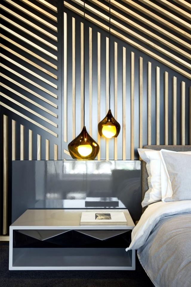 Modern duplex apartment SAOTA - comfort for discerning