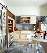 rustic-style-kitchen-with-colorful-tiles-0-697