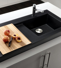 the-granite-sink-modex-with-high-standards-of-quality-and-design-0-698