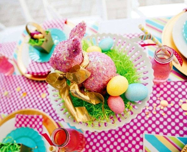 Crafts For Easter Has Always Been Of Great Importance Children Then Organize An Party The Kids And Their Friends