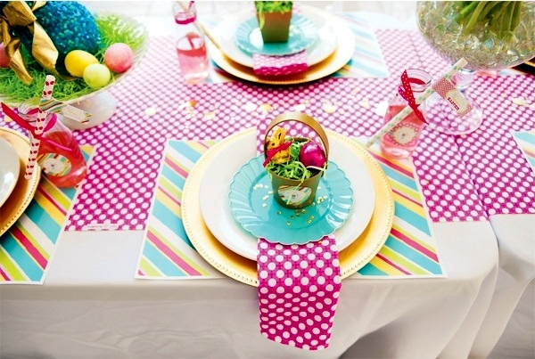 Crafts For Easter 21 Ideas Kids Party Decorations