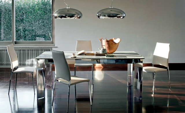 10 large dining table viewer Cattelan Italia