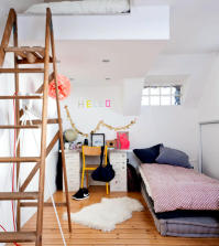 alcove-in-the-youth-division-with-wooden-staircase-0-701