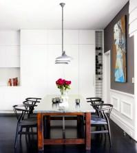 dining-room-with-designer-furniture-0-702