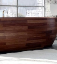 wood-in-the-bathroom-toilet-and-bathroom-design-unique-wood-design-0-703