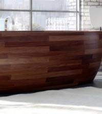 wood-in-the-bathroom-toilet-and-bathroom-design-unique-wood-design-0-703