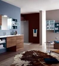 stylish-bathroom-design-ideas-new-trends-for-2014-0-704