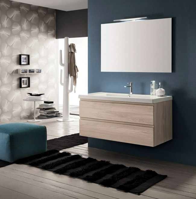 stylish bathroom design ideas new trends for 2015