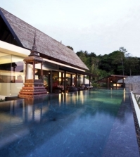 yin-luxury-villa-in-phuket-thailand-offers-comfort-and-exoticism-0-704