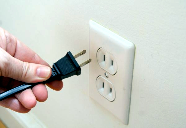 15 tips you can use to reduce energy costs