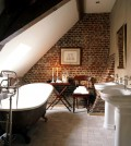 antiques-such-as-a-bathroom-in-the-attic-0-707