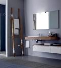 ideas-for-bathroom-design-minimalist-and-modern-restrooms-0-708