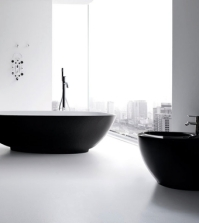 independent-lifestyle-trend-contemporary-bathroom-0-708