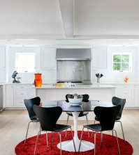scandinavian-living-decorated-in-white-with-red-accents-0-708
