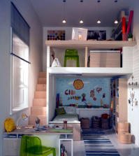 two-levels-in-the-nursery-0-708