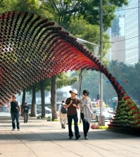an-art-in-1500-nescafe-mugs-installed-in-mexico-city-0-711